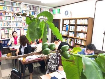 香川で薬膳インストラクター_3