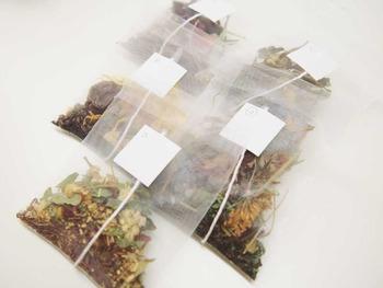 薬膳茶_9