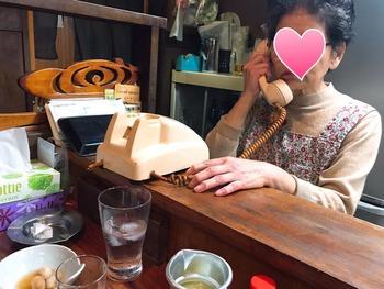 香川で薬膳インストラクター_21