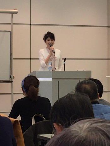 みなと秋季セミナー講演会_3