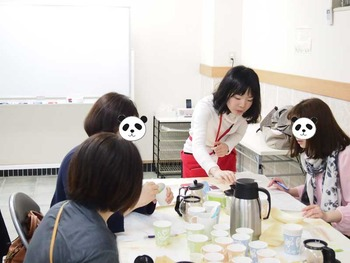 ダイエット薬膳茶_4