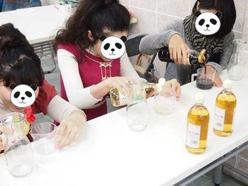 薬膳ポン酢_5
