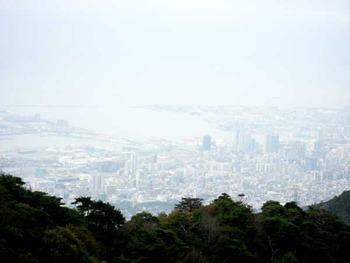 六甲山へ遠足_4