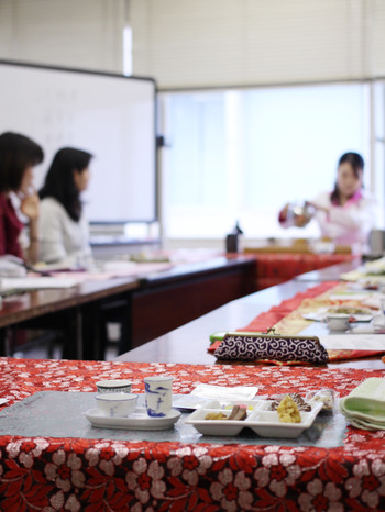 中国茶イベント_1