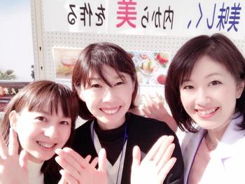 神戸セレクション_11