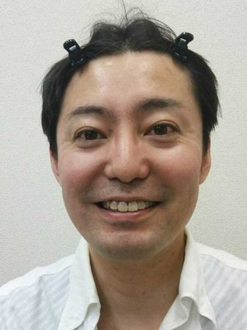 美容鍼灸と薬膳_6