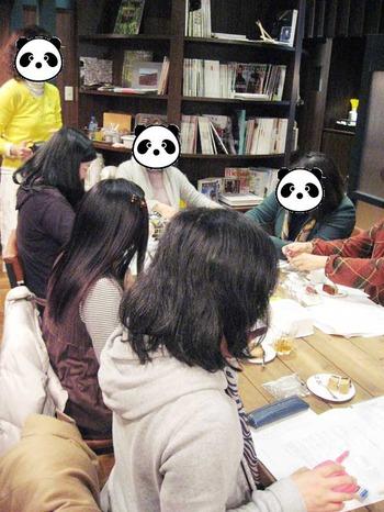 ワカヤ薬膳イベント_6