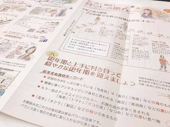 漢方マップ_3