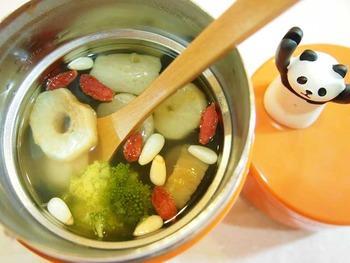 薬膳スープジャー_3