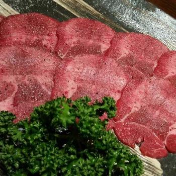 肉の日_2