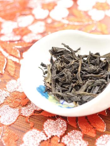 中国茶イベント_3