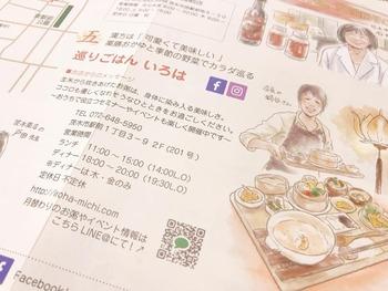 漢方マップ_5
