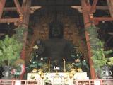 奈良散策_10