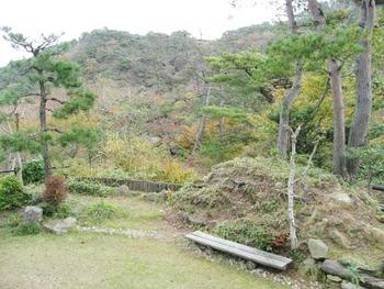六甲山へ遠足_10