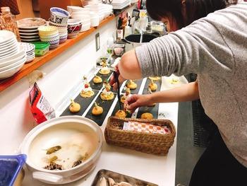 7_キッチン_4