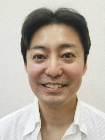 美容鍼灸と薬膳_7
