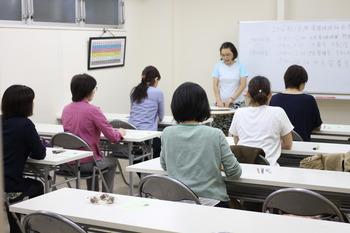 神戸で国際薬膳調理師認定試験