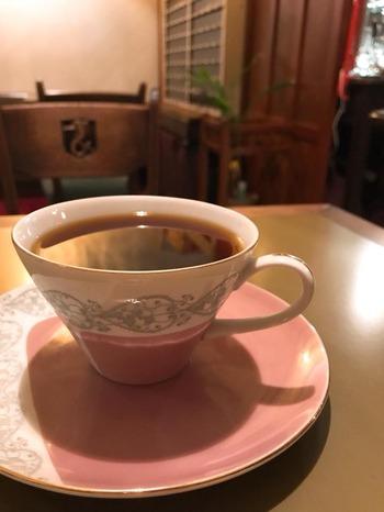 happycoffee_2