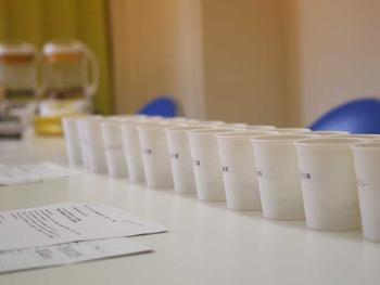 薬膳茶セミナー_2
