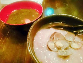 元町薬膳料理の会_6