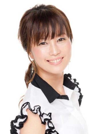 浅井千華子さん
