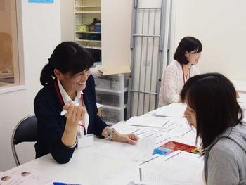 咲美堂の薬膳フェス_4