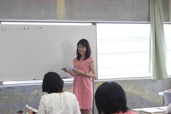 高松薬膳インストラクター_1