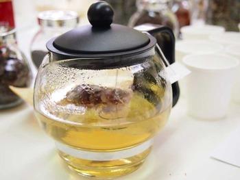 薬膳茶_4