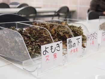 漢方入浴剤_1