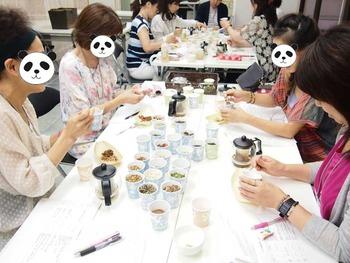 AD薬膳茶_2