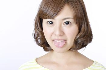 舌診イベント