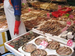 銅鑼湾の市場_6