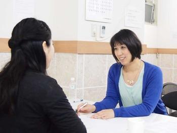 美容鍼灸と薬膳_3