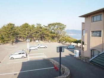 うどん県イベント_1