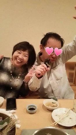 DHひよこクラブ講演会_5