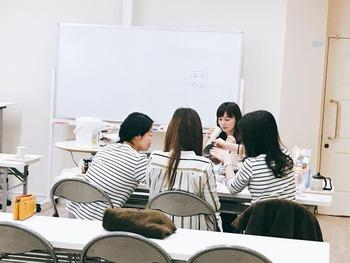 りかちゃん薬膳茶_3