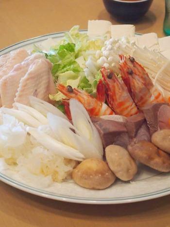 うどん県イベント_8