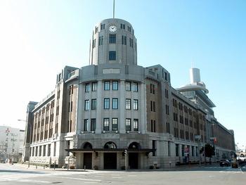 神戸税関での講演会_2
