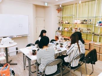 りかちゃん薬膳茶_1