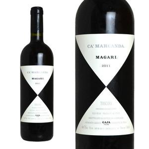 wineuki_0209001005124