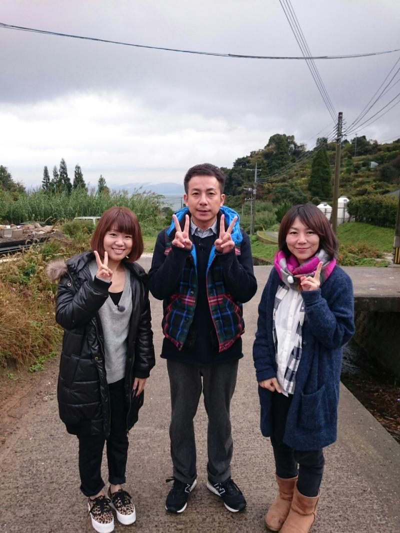 熊本2日目