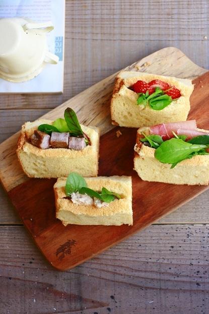 ダイエットに!ヘルシーな豆腐スイーツ<レシピ>