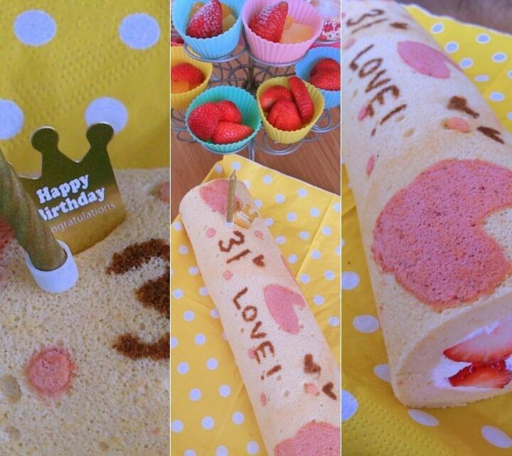 happybirthday☆