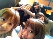 大槻典子オフィシャルブログ『NORISM』Powered by Ameba-IMG_0360.jpg