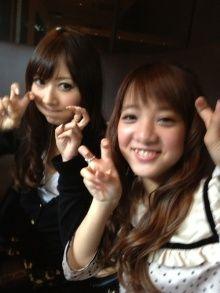 大槻典子オフィシャルブログ『NORISM』Powered by Ameba-IMG_2499.jpg