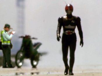非バイク乗り「バイク?かっこいいの乗ってるの!?」非バイク乗りのバイクに対する勘違い
