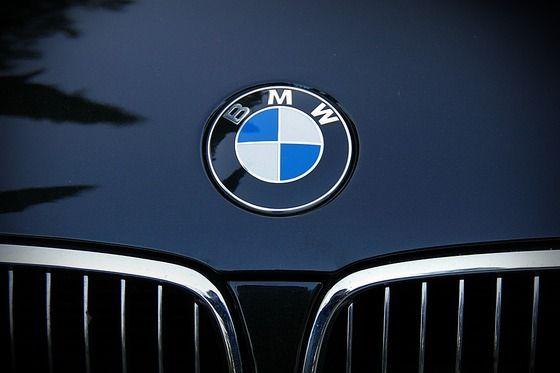 BMWめっちゃ好きなんだけどお前らは好き?