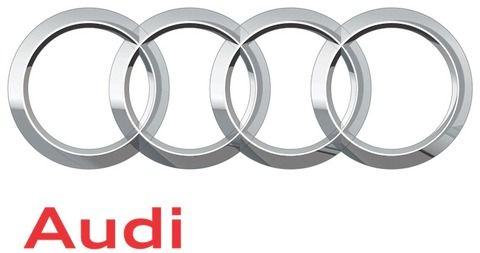 ドイツ検察、排ガス問題でアウディに罰金1千億円 VWは業績懸念