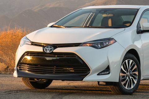 世界で売れてる日本車メーカーと言えば?