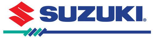 スズキ、120万台オーバーの大規模リコール発表